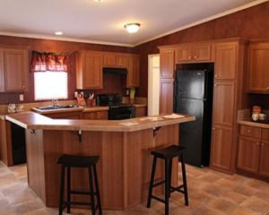 3br  Charming 3 Bedroom 2 Bath with a Den