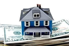 Sell Your Home For CASH   Quick Closings