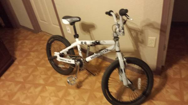 4 sale bike  used 9562809025 -   x0024 50  Brownsville Tx