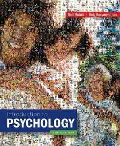 tstc psychology book (San Benito harlingen)