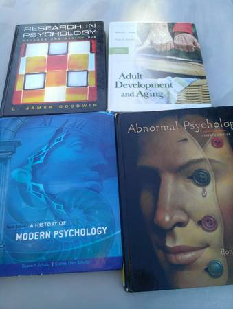 selling books  brownsville tx