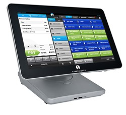 39  Restaurant and Retail POS System For Only 39 a Month With Only 3 Year Contract