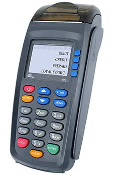 Free Credit Card Machines With Our Merchant Processing