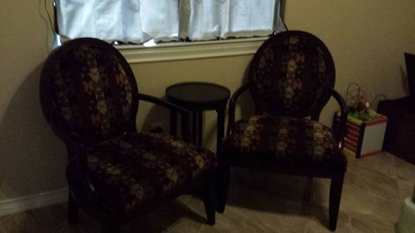 sofa, love seat, extra - x0024700 (brownsville tx)