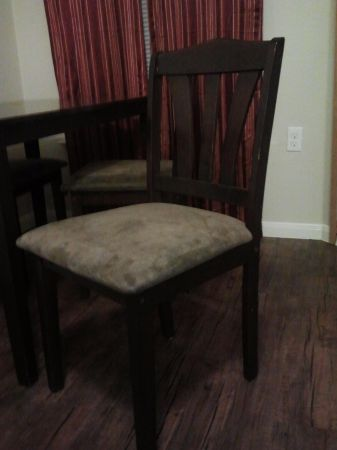 comedor -Dining Table  - $1 (RGV)