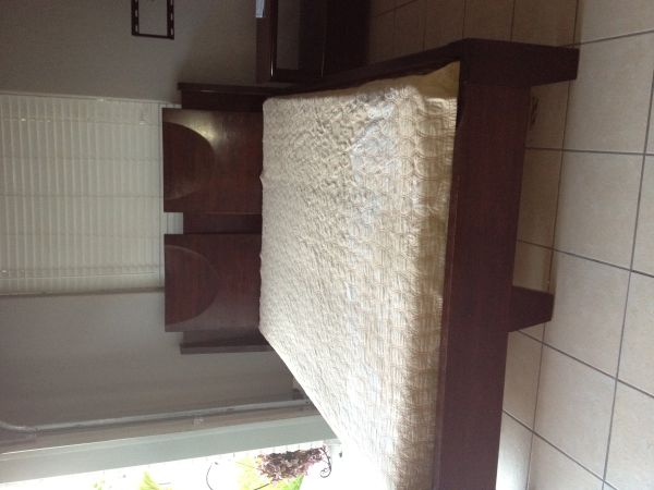 Furniture 4 sale - $1 (Southmost (Brownsville))