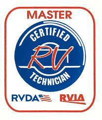 RUBBER ROOF INSTALLATIONS MASTER TECHNICIANS QUALITY (PORT ISABEL)