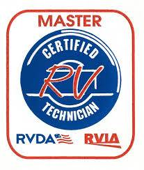 RUBBER ROOF INSTALLATION CERTIFIED TECHS (PORT ISABEL, TX)