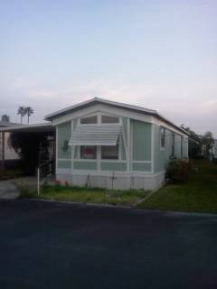 2 bed  1 bath Mobile Home -   x0024 14000  Weslaco