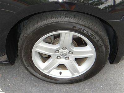 18 Dodge Charger OEM Rims With Tires - $475 (San Benito, Texas)