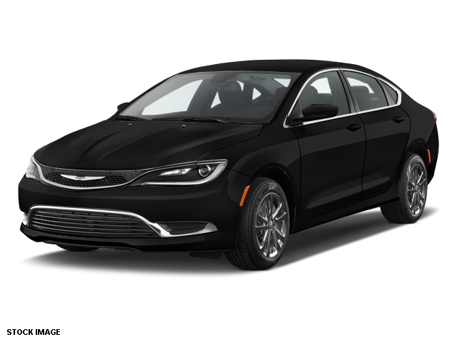 2015 chrysler 200 limited cars trucks brownsville classified. Black Bedroom Furniture Sets. Home Design Ideas