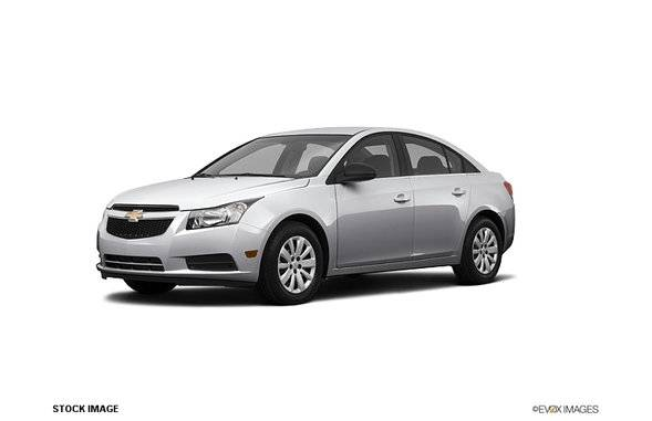Hurry, call now 2011 Chevrolet Cruze LS - $14995 (Brownsville)