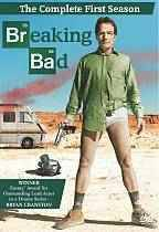 season 1 2 and 3 of breaking bad  los fresnos