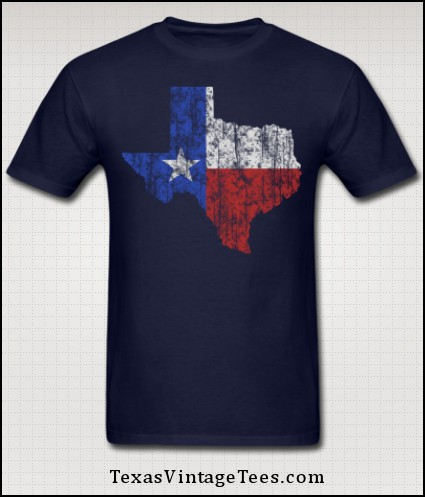 20  Texas Vintage Style Apparel Dallas Houston San Antonio Cowboys Texans Spurs Astros Longhorns Rangers