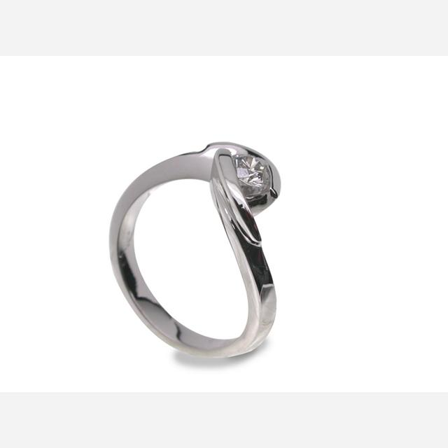 Deals on Engagement Rings - Encore DT