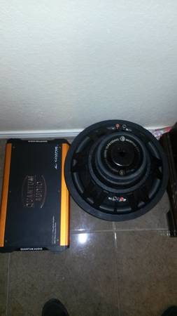 memphis 15s and quantum - x0024375 (brownsville tx)