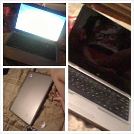 CHEAP WEBCAM LAPTOP (harlingen )