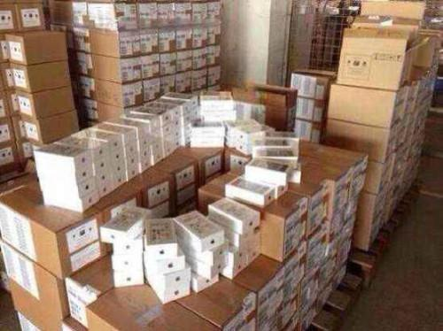 450  Promo Sales Offer Apple iPhone 6 plus  Apple iPhone 6  Galaxy S5  iPad Air Buy 2 Get 1Free