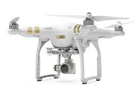 800  DJI Phantom 3 Professional RC Drone QuadCopter RTF W 4K Camera Gimbal GPS