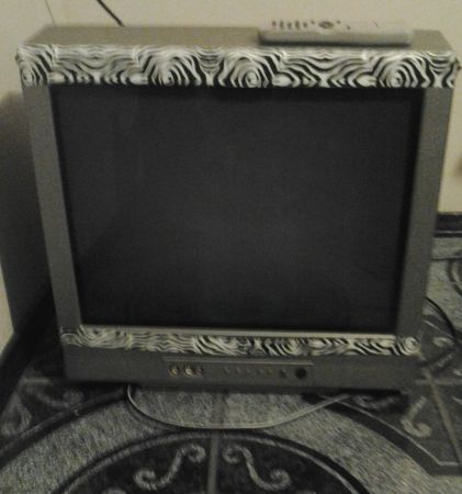 Flat screen tv $30 - $30 (brownsville)