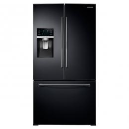 1 999  Keep Food Fresher  Longer  With Our Amazing Samsung French Door Refrigerators