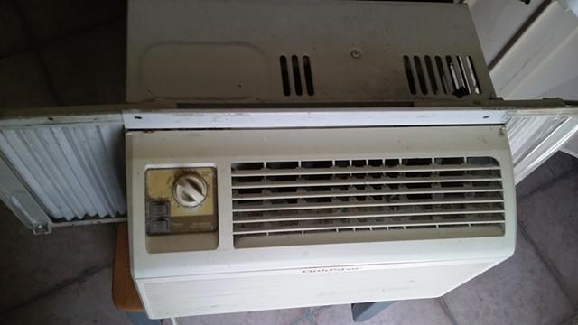 50  Goldstar Air conditioner
