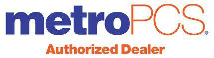 ChitChat Mobile Metro PCS busca Vendedor (Brownsville)