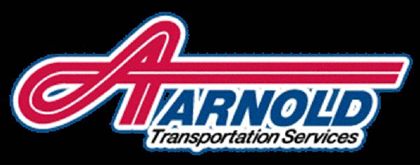 Arnold Oilfield Services is hiring (Dilley, TX)