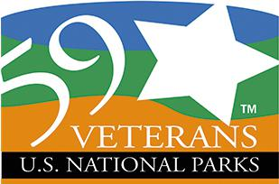 We Need Vets for 59 Veterans Project Videographers, Bloggers, Chefs, Drivers, Associate Producers