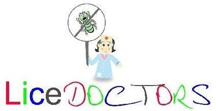 LiceDoctors Head Lice Treatment and Nit Removal Service