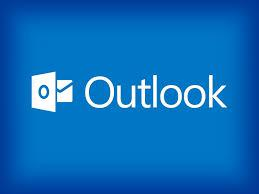 Outlook Customer Support helps for every issues of outlook