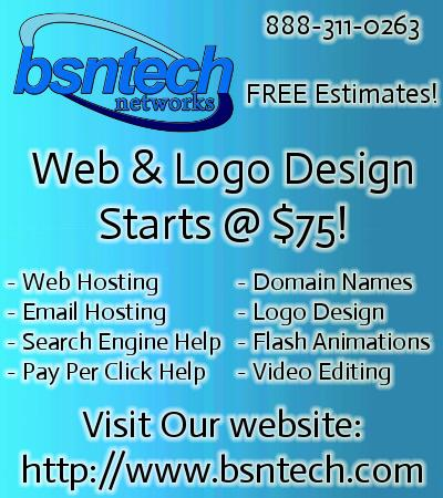 Web Design Services For  75
