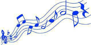 Do you need a piece of music transcribed