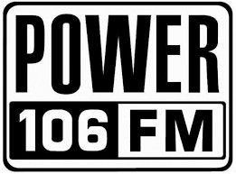 Get Your Music And Get An Interview on Power 106 FM