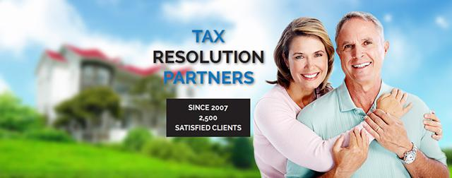 Get Best IRS Tax Lawyer In USA