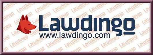 Finding Immigration Lawyers through Lawdingo