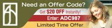 ONLINE DUI  DWI  Classes  Alcohol Awareness Class  Drug Course  20 off- For Ordered Requirements