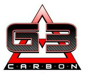 Carbon Fiber   Pampano Beach