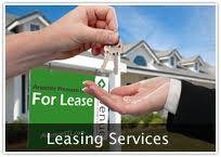 Maximize your Rental Income  Baton Rouge
