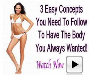 Fab All-in-one Weight Loss Program review  The Diet Solution Review