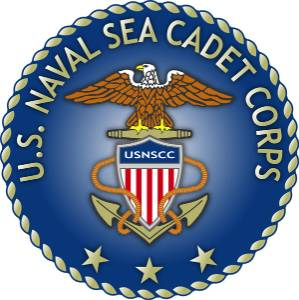 U S  Navy Sea Cadet Corps NEEDS Adult Instructors  EBR  WBR  Livingston  Ascension Parishes