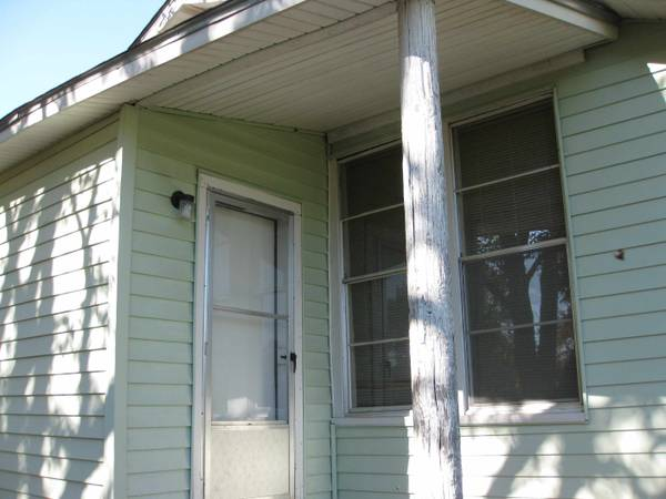 600   2br - Duplex for Rent  Natchitoches