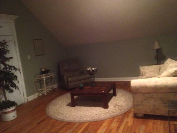 750   1br - 850ft sup2  - Close to I-12  amp I-55 in Hammond
