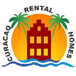 Curacao Rental Homes