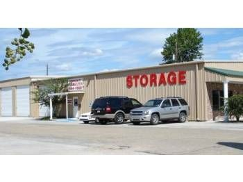 10x10 climate control ONLY  90 month  Plus  FREE Move-in Truck   Denham Springs  LA
