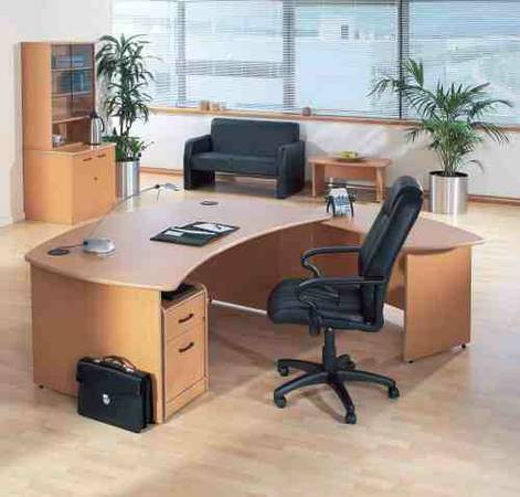 Need office space  We can find it  100  free service   LA and surrounding