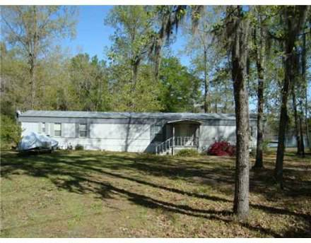 - $69000 3br - 1280ftsup2 - Waterfront home or c on Nantachie Lake (1040 Hickory Loop)