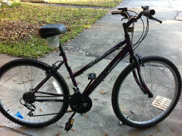 Bikes For Sale  -   x0024 100  Baton Rouge