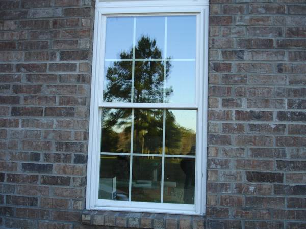 Building Materials  7 ALLANCE WINDOWS  -   x0024 1250  Pineville  Louisiana