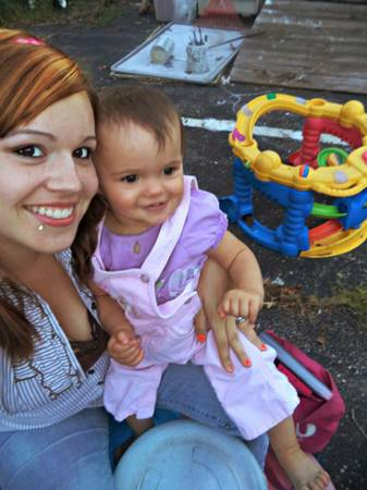 Experienced Babysitter    Fort Polk